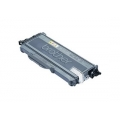 Toner Compativel Brother TN2110,TN330,TN2115