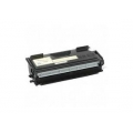 Toner Compativel Brother TN7300,TN530