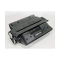 Toner Compativel Brother  TN9500(4127X)
