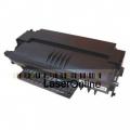 Toner  Compativel Xerox 3100,106R01379
