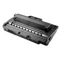 Toner Compativel  Xerox  3150X ,109R00747