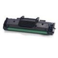 Toner Compativel  Xerox 3200,113R00730