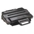Toner Compativel  Xerox 3220,106R01486
