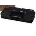 Toner Compativel  Xerox 3315,106R02311