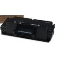 Toner Compativel  Xerox 3320,106R02307