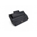 Toner Compativel  Xerox 3428B,106R01246