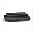 Toner Compativel Xerox 3435,106R01415