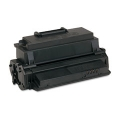 Toner Compativel  Xerox 3450,106R00688