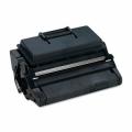 Toner Compativel  Xerox 3500,106R0