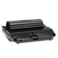 Toner Compativel  Xerox 3550,106R01530