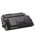 Toner Compativel  Xerox 3600,  106R01371
