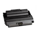 Toner Compativel  Xerox 3635,108R00795