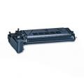Toner Compativel  Xerox 4118,006R01278