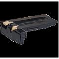 Toner  Compativel Xerox 4150 ,006R01275