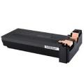 Toner  Compativel Xerox 4250, 106R01409