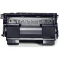 Toner Compativel  Xerox 4500,113R00657