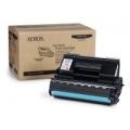 Toner Compativel  Xerox 4510,1113R00712