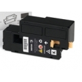 Toner Compativel  Xerox 6000BK/6010BK/6015BK preto,106R01630