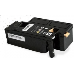 Toner Compativel  Xerox 6020/6022/WC6025/6027 preto,106R02759