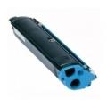 Toner Compativel Epson C1600/CX16 cian,S050556