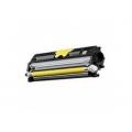 Toner Compativel Epson C1600/CX16 preto,S050557
