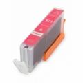 Tinteiro Alimentar Canon CLI-571M XL magenta