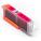 Tinteiro Alimentar Canon CLI-551M XXL Magenta