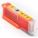 Tinteiro Alimentar Canon CLI-551Y XXL Amarelo