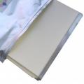 Folha de açucar A4 (Icing) liso para imprimir A4  (25Fls) Fina Tipo I (0,35-0,65 mm)