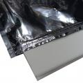 Folha de Açucar DECO PAPER PLUS para imprimir A4 (210X297MM) (25FLS)