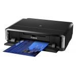 Impressora Alimentar A4 Canon Pixma IP7250